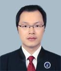 宜兴知名刑事律师